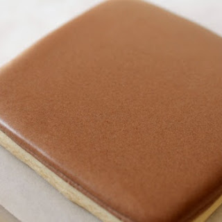 Chocolate Molasses Candy Recipes