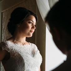 Wedding photographer Denis Shestopalov (DenisShestopalov). Photo of 17.03.2018