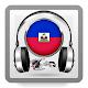 Radio Haiti - All Haiti Radio Stations Free for PC Windows 10/8/7