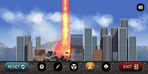 City Smash 1.01 screenshots 1