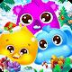 Christmas Animals - Match 3 APK