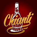 Gina Marie's Chianti icon