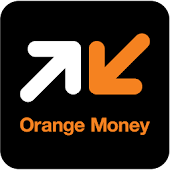 Orange Money Guinée