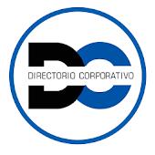 Directorio México
