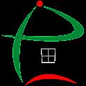 pbazaar icon