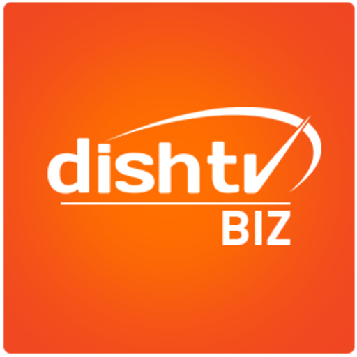 DishTV BIZ download 1