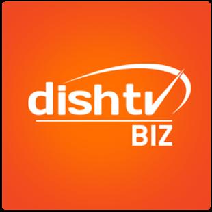 DishTV BIZ 1
