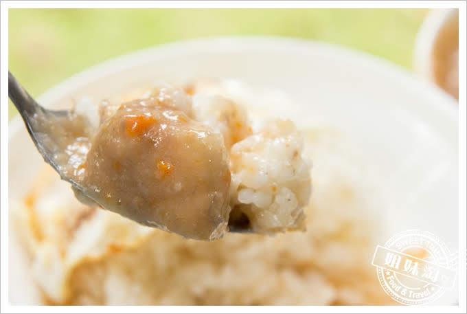 奧山椰奶燉肉