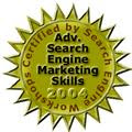 Search Engine Workshop Certification: Vancouver BC eMarketing 101 SEO Services Vancouver
