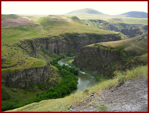 1456753973 ff7cb4ec5f Armenia   The Fantasy Land