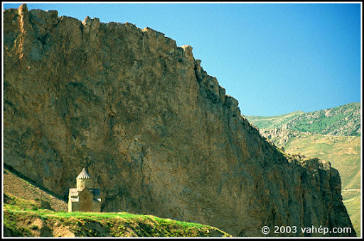 Armenia   The Fantasy Land