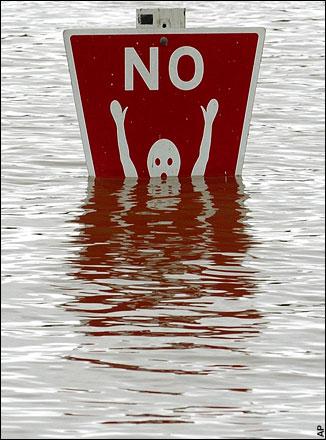 http://lh3.google.ca/abramsv/R41qcUKUoVI/AAAAAAAAED8/dSTqOmA0z0E/s800/no-swimming-sign.jpg