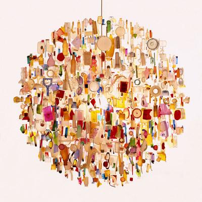 unusual ceiling light shades uk nakedsnakepress com