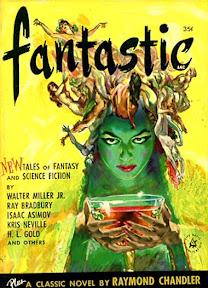abrams case study dinko magazin [ frankfurter allgemeine magazin / časopis (naslovnica) / 1987 ] ferdo bis 1910 / zagreb - 1980 / zagreb dizajner, slikar, crtač stripova, animator crtanih filmova.