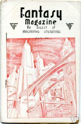 [Fantasy+Magazine.jpg]