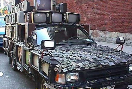 السيارات normal_idiotparkingr
