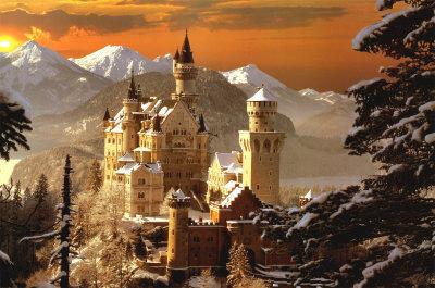 [Schloss-Neuschwanstein-Poster-C10003323.jpg]