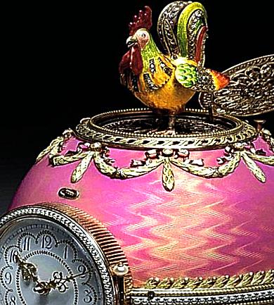 Huevo de Fabergé Faberge-egg-1_48