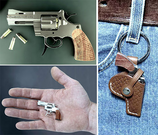 The World S Best Photos Of Guns And Spy