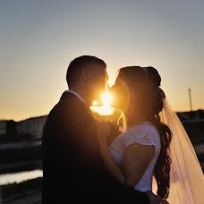 Wedding photographer Sergey Neplyuev (Grey76). Photo of 10.04.2018