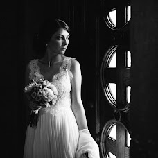 Wedding photographer Simion Sebastian (simionsebasti). Photo of 13.04.2015