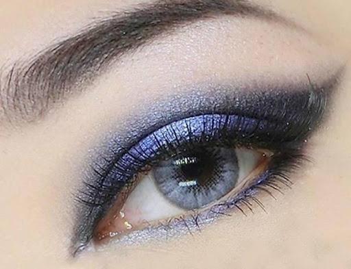 Eye Contact Lenses Color 1.0 screenshots 11