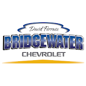 Bridgewater Chevrolet