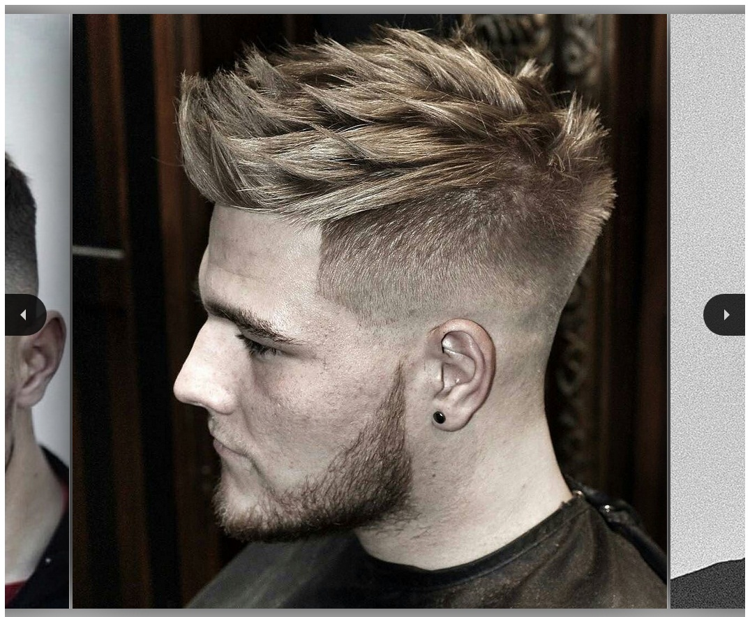 Best Hairstyle Ever For Men Men Hairstyle Android Apps On Google Play