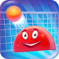 Volleyball: Volley King [Мод: Unlocked]