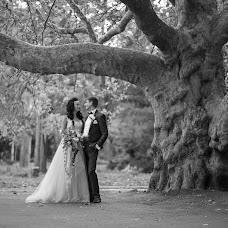 Wedding photographer Timofey Chernenko (ChernenkoTimofey). Photo of 01.03.2017