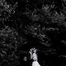 Fotografo di matrimoni Tommaso Guermandi (tommasoguermand). Foto del 18.10.2016