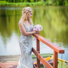 Wedding photographer Dušan Račko (DusanRacko). Photo of 18.08.2018