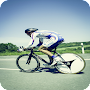 Road Cycling Wallpapers APK icon