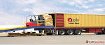 NAROL APPPLE PACKERS AND MOVERS