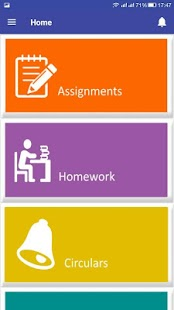 MES BSM English Medium School - náhled