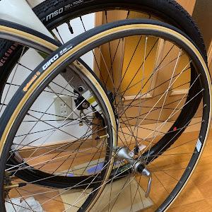 XV GT7 のカスタム事例画像 strollerさんの2020年08月23日22:21の投稿