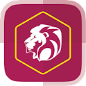 Aston Villa News & Live Scores icon