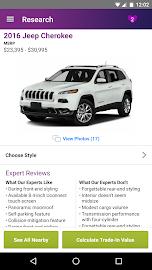 Cars.com – New & Used Cars Screenshot 3