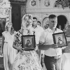 Wedding photographer Evgeniy Morozov (MorozovEvgenii). Photo of 21.10.2016
