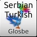 Српски-Турски речник