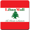 LibanMall All about Lebanon icon