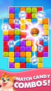 Candy Cube Blast ™ 3