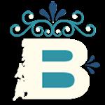 BlueMia - icon pack v9.5
