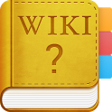 WikiFacts 🔎 Did you know? icon