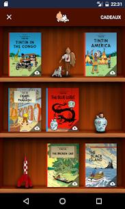 The Adventures of Tintin – APK (Cracked Free) 6
