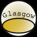 Glasgow Coma Scale Free icon
