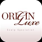Origin Luxe Scalp SG