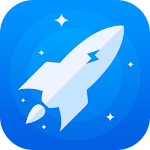 Top Cleaner & Boost 1.1 Apk