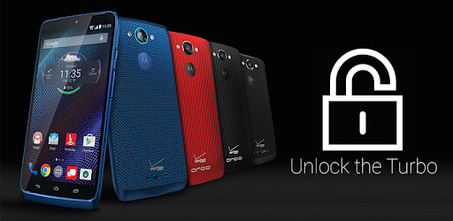 Droid Turbo Bootloader Update - Apps on Google Play