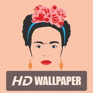 تنزيل Frida Kahlo Hd Wallpaper Lock Screen 14 لنظام Android
